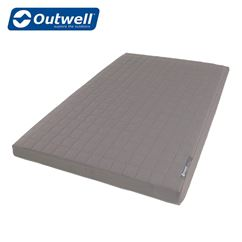 Outwell Dreamland Double Self Inflating Mat