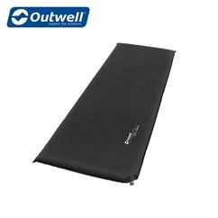 Outwell Self Inflating Sleepin Single Mat - 7.5cm