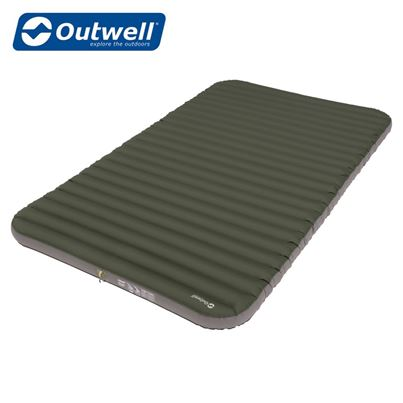 Outwell Outwell Dreamspell Double Air Bed