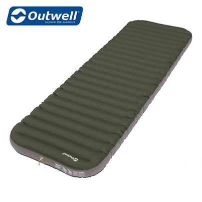 Outwell Outwell Dreamspell Single Air Bed