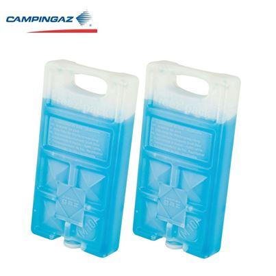 Campingaz Campingaz Freez Pack M10 Duo