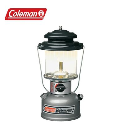 Coleman Coleman Powerhouse Mantle Lantern