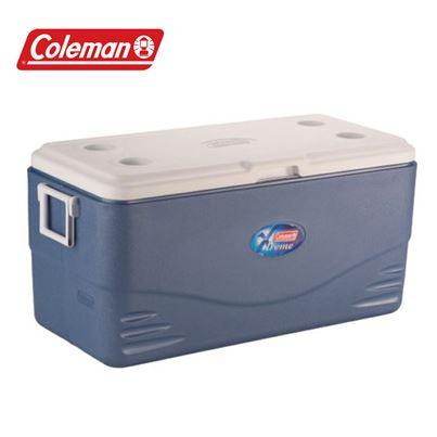 Coleman Coleman 100QT Xtreme Cooler