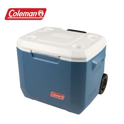 Coleman Coleman 50QT Xtreme Wheeled Cooler