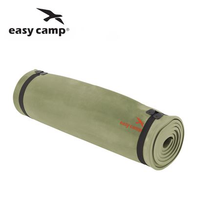 Easy Camp Easy Camp Basic EVA Roll Mat