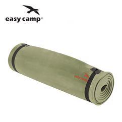 Easy Camp Basic EVA Roll Mat
