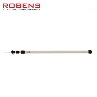 Robens Robens Tarp Telescopic Pole 3 Section - New For 2021