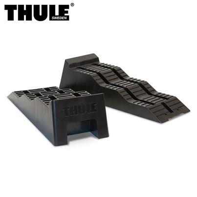 Thule Thule Wheel Levellers