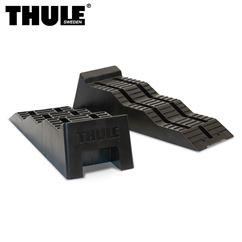 Thule Wheel Levellers