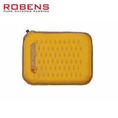 Robens Self-Inflating Seat Air Impact 38 - 2020 Model