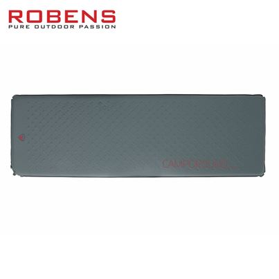 Robens Robens Campground 50 Self-Inflating Mat