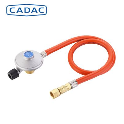 Cadac Cadac Threaded Cartridge Regulator QR