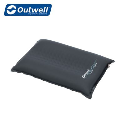 Outwell Outwell Dreamboat Ergo Pillow