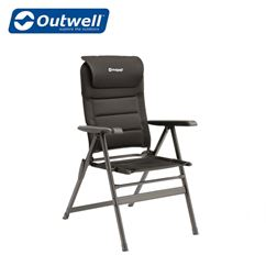 Outwell Kenai Reclining Chair - 2021 Model