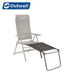 Outwell Zion Footrest - 2021 Model