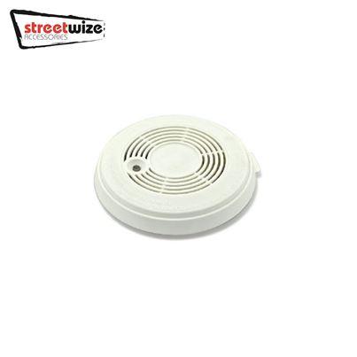 Streetwize Streetwize Smoke Detector