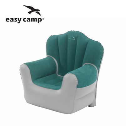 Easy Camp Easy Camp Comfy Chair