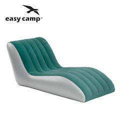 Easy Camp Inflatable Comfy Lounger