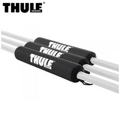 Thule Windsurfing Pads 5603 - 2x Pads (Pair)