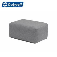 Outwell Lake Erie Inflatable Footstool - 2021 Model