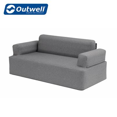 Outwell Outwell Lake Superior Inflatable Sofa