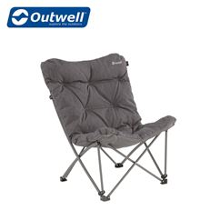 Outwell Fremont Lake Chair - 2021 Model