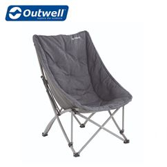 Outwell Tally Lake Chair 2020 Model
