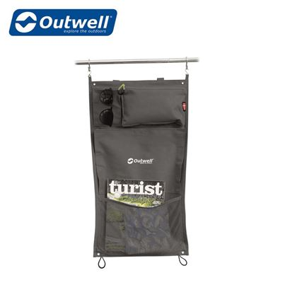 Outwell Outwell Neat'N'Tidy Organiser