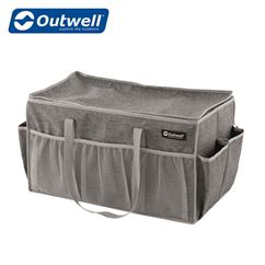 Outwell Margate Kitchen Storage Box - New For 2021