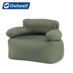 Outwell Cross Lake Inflatable Chair - New For 2021
