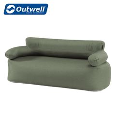 Outwell Aberdeen Lake Inflatable Sofa - New For 2021