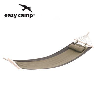 Easy Camp Easy Camp Moonlight Hammock - New For 2021