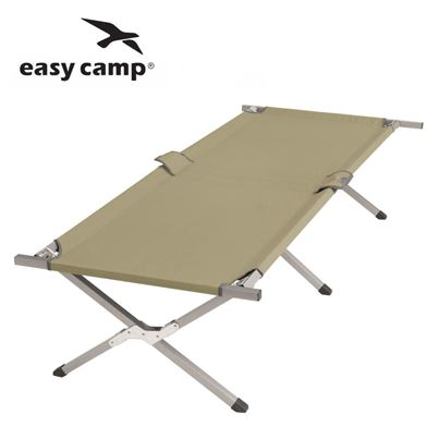Easy Camp Easy Camp Moonlight Camp Bed - New For 2021