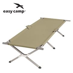 Easy Camp Moonlight Camp Bed - New For 2021