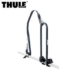 Thule Kayak Support 520-1