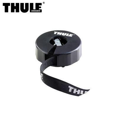 Thule Thule Strap Organiser 521 (1 x 275cm)