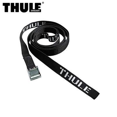 Thule Thule Strap 521 (1 x275cm)