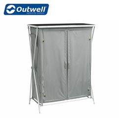 Outwell Martinique Wardrobe