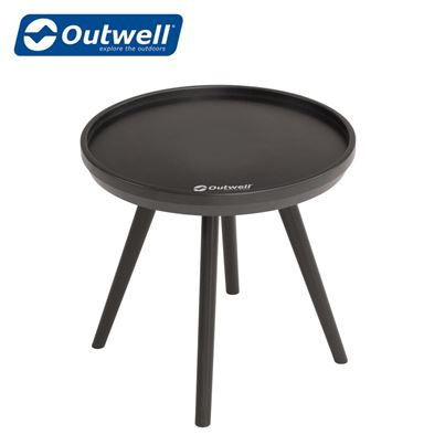 Outwell Outwell Brim Coffee Table - New For 2021