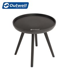 Outwell Brim Coffee Table - New For 2021