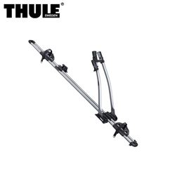 Thule FreeRide 532 Roof Mounted Cycle Carrier