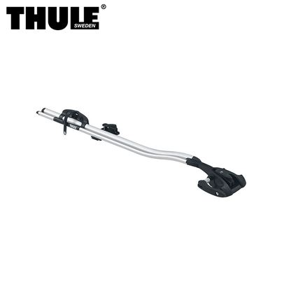 Thule Thule OutRide 561 Roof Mounted Cycle Carrier