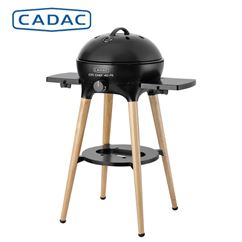 Cadac Citi Chef 40 FS Gas BBQ - New For 2021