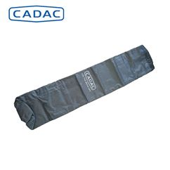 Cadac Grillo Chef 2 Leg Bag