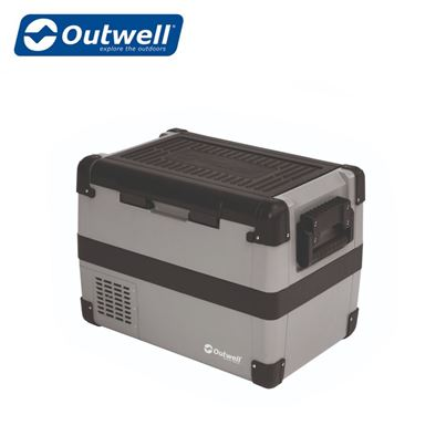 Outwell Outwell Deep Cool Box 28 Litre