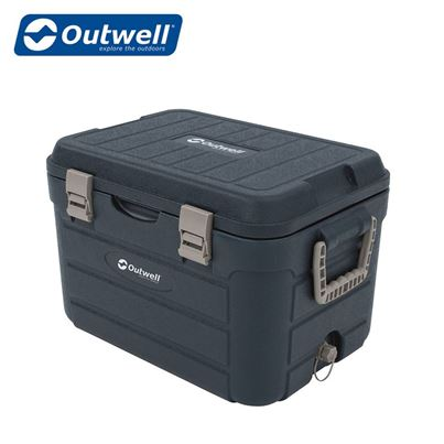 Outwell Outwell Fulmar 30 Litre Cool Box