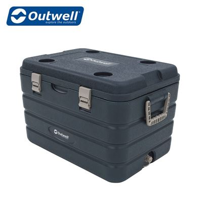 Outwell Outwell Fulmar 60 Litre Cool Box