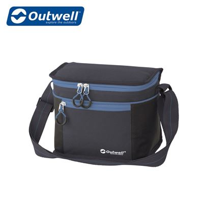 Outwell Outwell Petrel Cool Bag - 2021 Model