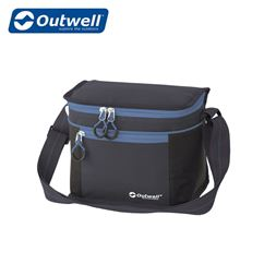 Outwell Petrel Cool Bag - 2021 Model