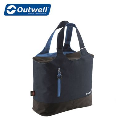 Outwell Outwell Puffin Cool Bag - 2021 Model